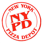 New York Pizza Depot