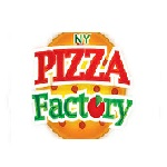 New York Pizza Faktory & Grill