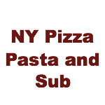 New York Pizza Pasta and Sub