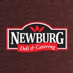Newburg Deli - Nazareth