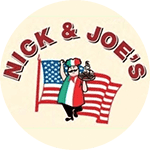 Nick & Joe's Pizza