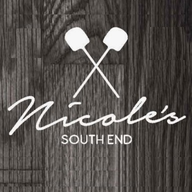 Nicole's South End