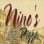 Nino's II