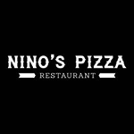 Nino's Pizza & Restaurant
