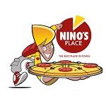 Nino's Place