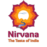 Nirvana: The Taste of India
