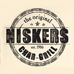Niskers