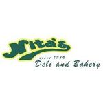 Nita's Deli & Bakery