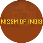 Nizam Indian Cuisine