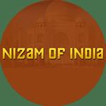 Nizam Indian Cuisine