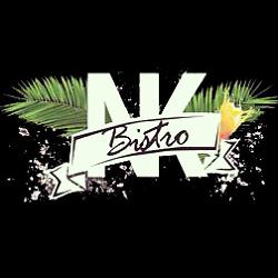NK Bistro