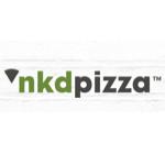 NKD Pizza - Metro Parkway