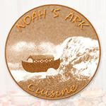 Noah's Ark Cuisine