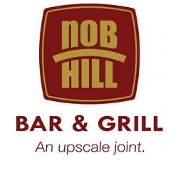 Nob Hill Bar & Grill