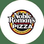 Noble Roman's Take-N-Bake - Henderson