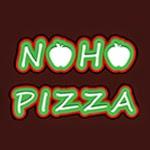 Noho Pizza