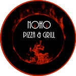 Noho Pizza and Grill