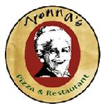 Nonna's Pizza & Restaurant