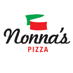 Nonnas Pizza Restaurant