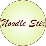 Noodle Stix Chinese Restaurant