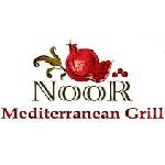 Noor Mediterranean Grill