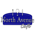 North Avenue Cafe