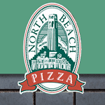 North Beach Pizza