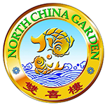 North China Garden