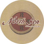 North Sea Asian Fusion & Sushi