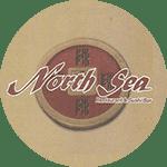 North Sea Asian Fusion & Sushi