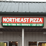 Northeast Pizza