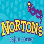 Norton's Cajun Corner