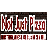 Not Just Pizza - South Philly