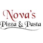 Nova's Pizza & Pasta