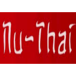 Nu-Thai Bistro