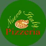 Nueva Italy Pizzeria