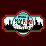 NY Pizza Baby - Apopka