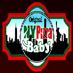 NY Pizza Baby - Winter Park