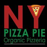 N.Y. Pizza Pie