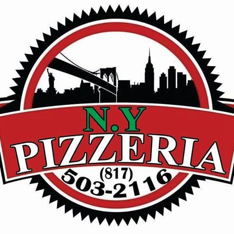 NY Pizzeria