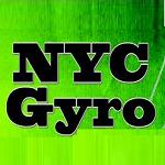 NYC Gyro