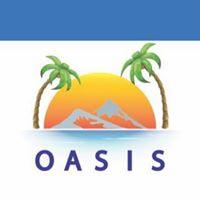 Oasis - Appleton