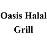 Oasis Halal Grill