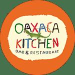 Oaxaca Kitchen - Order Pickup