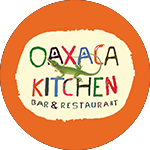 Oaxaca Kitchen - Order Delivery
