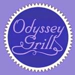 Odyssey Grill