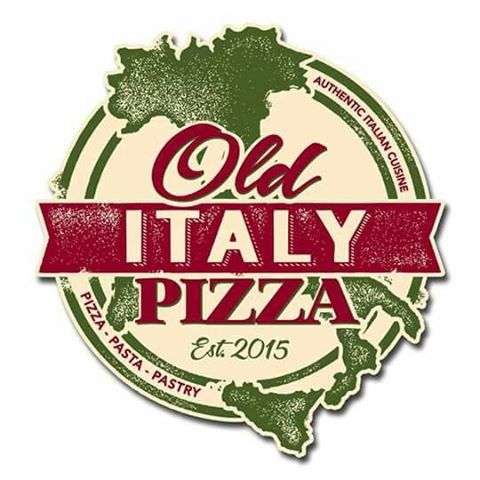 Old Italy Pizzeria