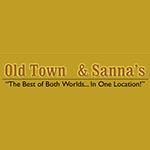 Old Towne & Sanna's