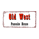 Old West Pancake