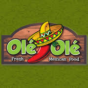 Ole Ole Mexican Restaurant